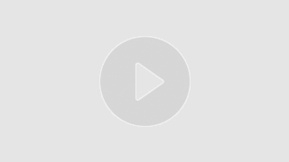 360度パノラマ動画